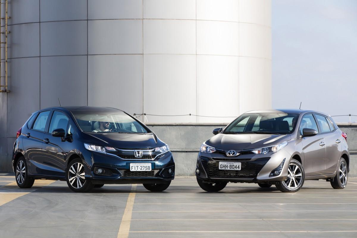 Kekurangan Honda Yaris Murah Berkualitas